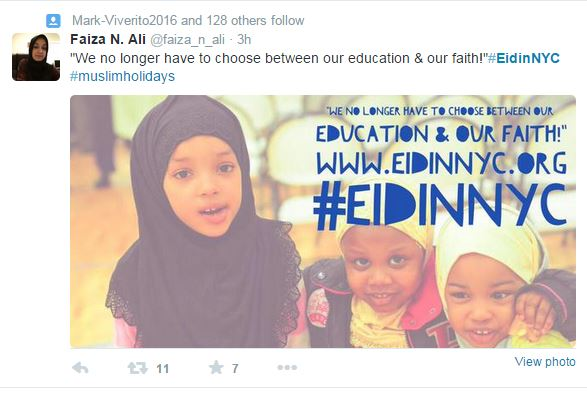EidInNYC_Respect
