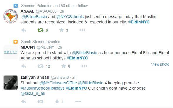 EidInNYC_Tweets