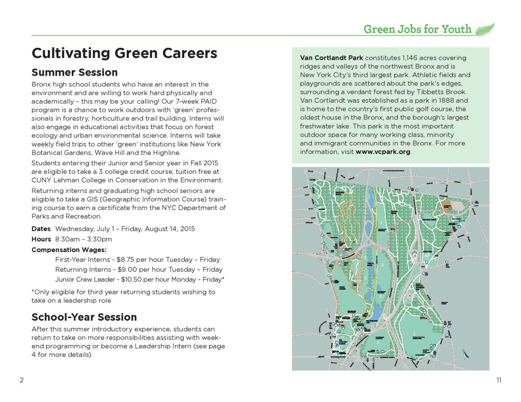 Green Jobs for Youth_2015_web_Page_2