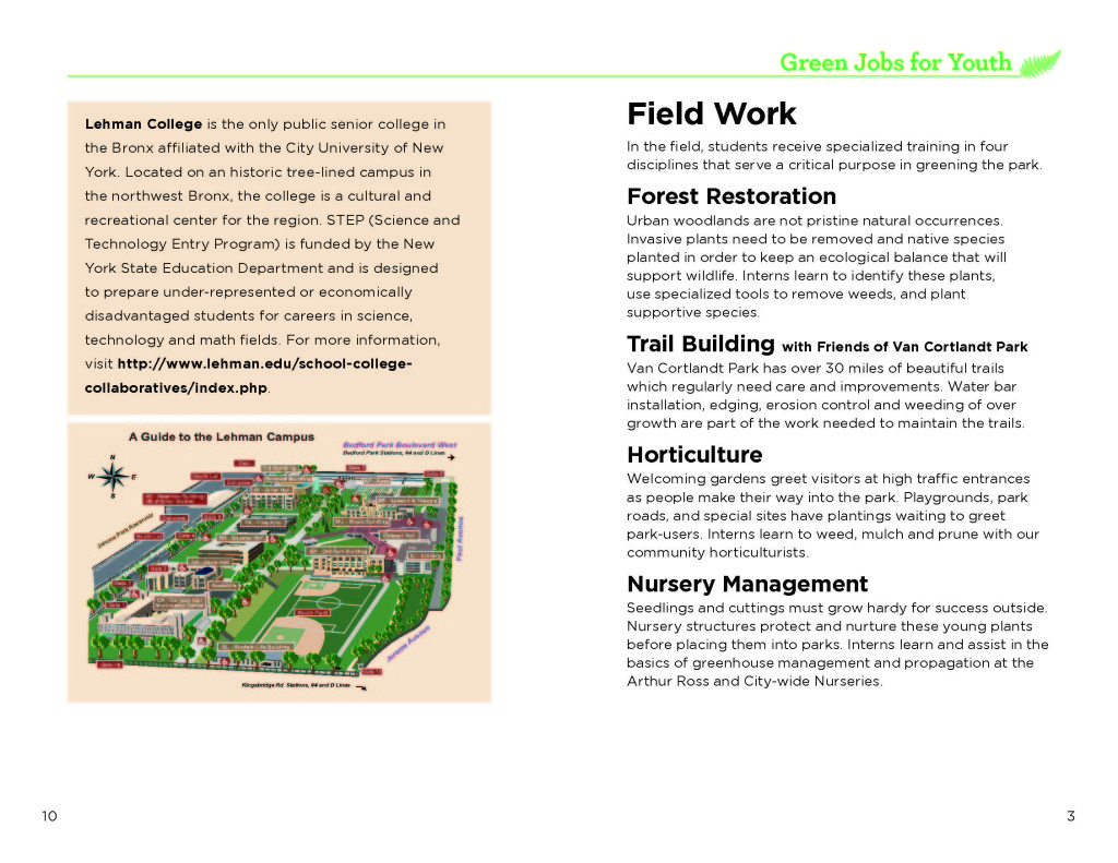Green Jobs for Youth_2015_web_Page_3