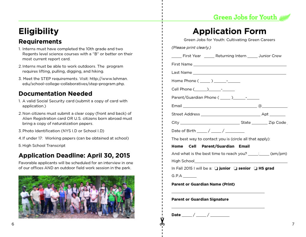 Green Jobs for Youth_2015_web_Page_6