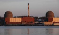 Indian Point and New York's Energy Future