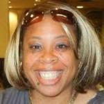 Karen D Clements_Communities of Color