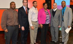 Nat Geo Mundo Essay Contest Offered at Bronx Schools