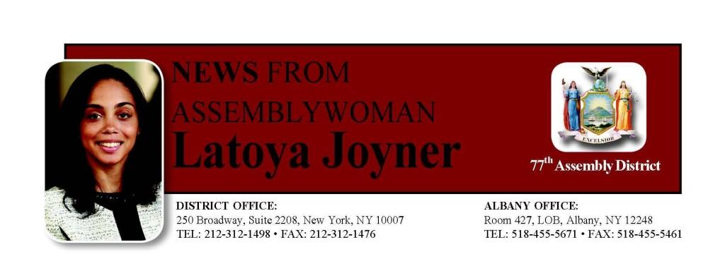 LJoyner-A 5166 release-MG-FINAL