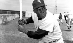 Former Major League All-star Minnie Minoso, Dead At 90