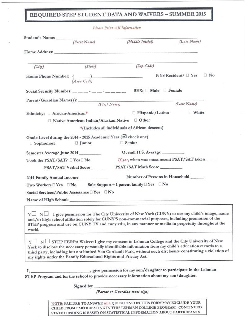 STEP-Form Job Application Form For Vans on general employment application form, credit application form, vans off the wall, vans job interview, vans employment application form,