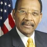 Senator-Ruben-Diaz