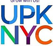 SENATOR KLEIN ANNOUNCES 50 NEW UNIVERSAL PRE-KINDERGARTEN PROGRAMS TO OPEN IN THE BRONX – MORE THAN 2,600 NEW SEATS ADDED, OVER 1,000 SEATS CONVERTED TO FULL DAY INSTRUCTION