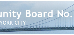 News from Bronx Community Board #10 – March 2015
