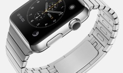Financial Focus: The Apple iWatch