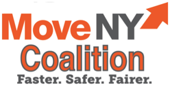 Council Member Vacca Endorses Move NY Fair Plan