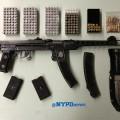 04-01-15-81-Pct-Gun-Arrest