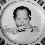20140511_Baby Benjamin
