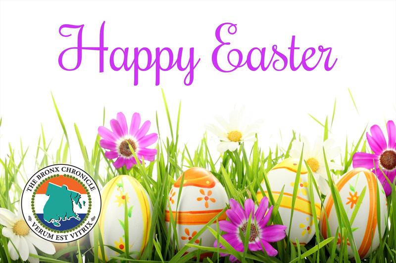 2015_04_02_Easter