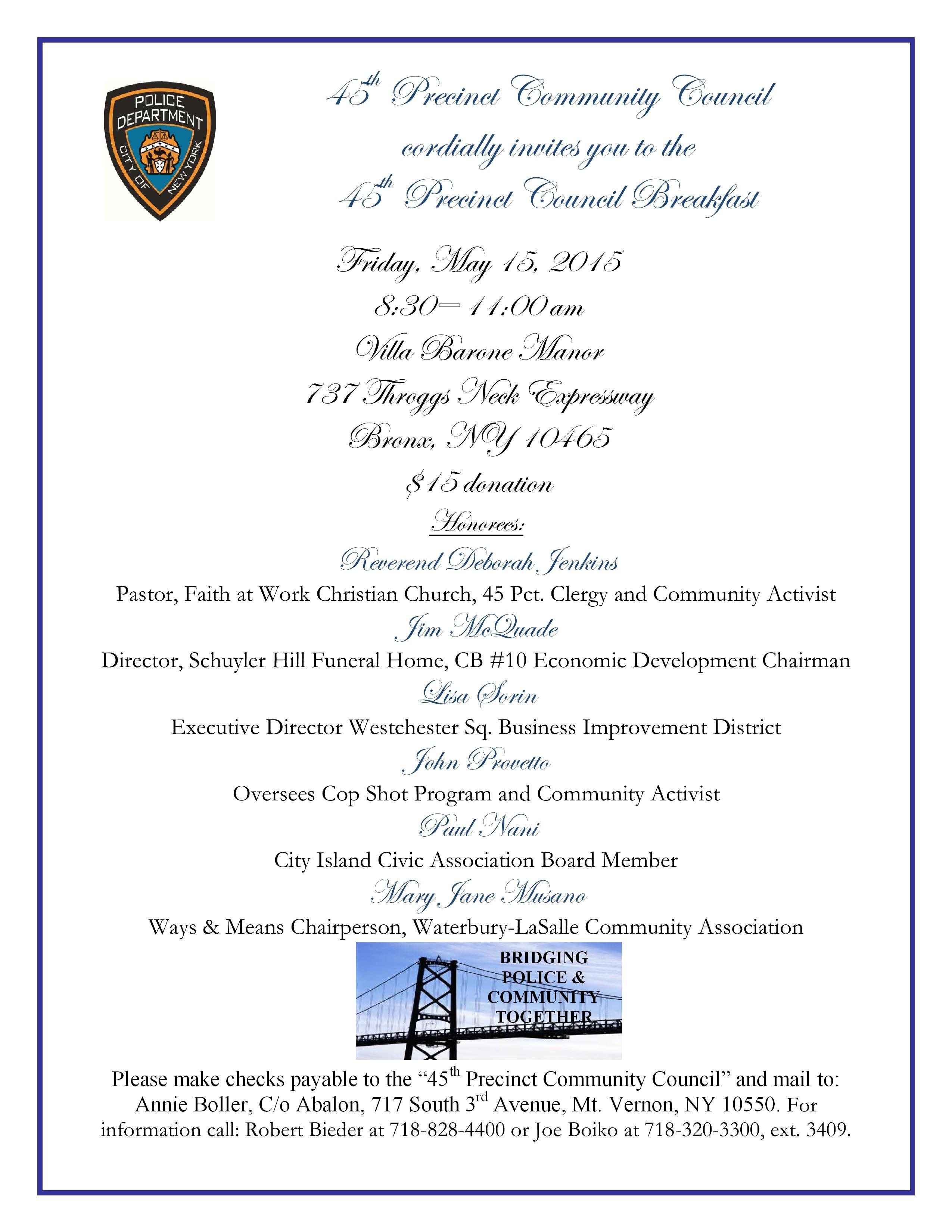 45th pct breakfast flyer 2015-001