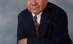 Businessman Alfredo Thiebaud Posthumously Honored With Bronx Walk of Fame Selection
