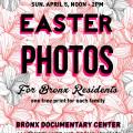 BDC Easter