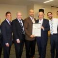 BP Diaz_Israel Independence Day Celebration-04272015