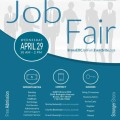 Bronx EOC Job Fair_April 29
