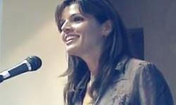 Gabrielle Pelicci, Ph.D.