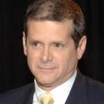 Gary Axlebank_Bronxnet