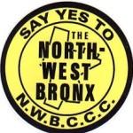 NWBCC_logo
