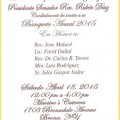 NY Hispanic Clergy Organization Banquet_04182015