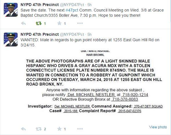 NYPD47Pct