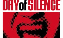 Congressman Engel Introduces Legislation for National Day of Silence for LGBT Youth