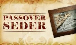Lt. Governor Kathy Hochul on Passover Observance