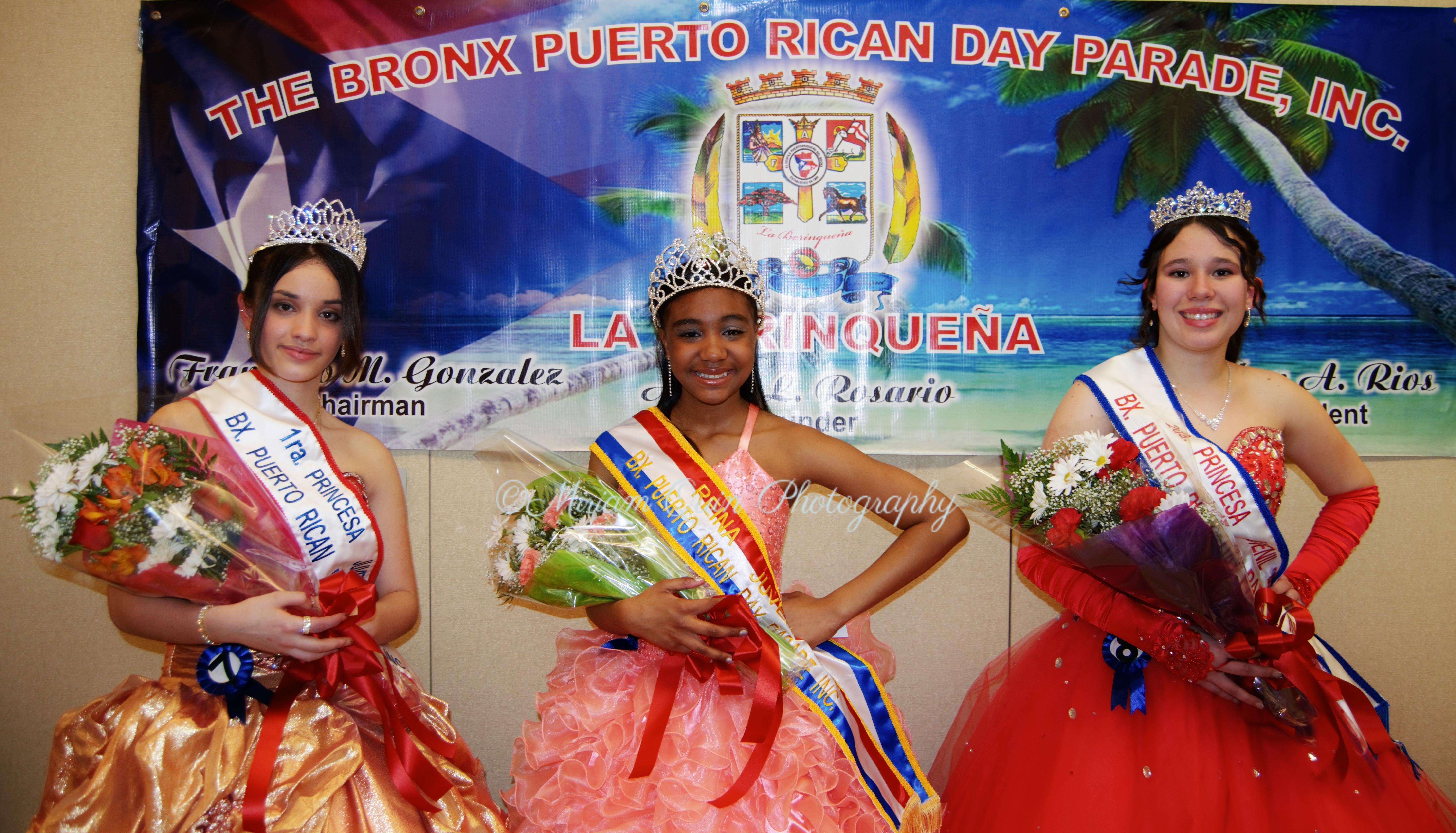 REINADO JUVENIL 2015 QUEEN 2 princesses DSC_4525 (4) fix