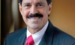 Congressman Serrano Given the Inaugural Elizabeth Taylor Legislative Leadership Award