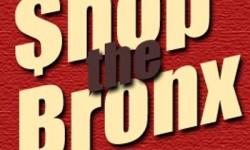 Bronx Profile: Maria Musaccio, Founder, 'ShoptheBronx.net'