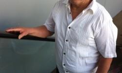 Missing Person – Silver Alert – Pedro Sanabria