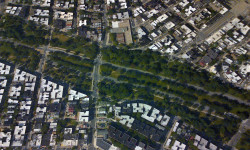Mosholu Parkway or Coney Island?