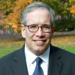 Comptroller Scott Stringer _Headshot