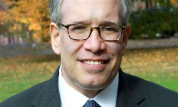 Comptroller Stringer hosts Bronx Town Hall Meeting Tonight