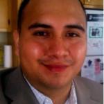 Gonzalo profile pic