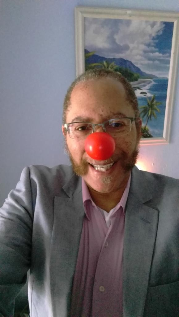 Red Nose Day_MAB