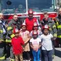 firehouse1
