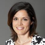 Gabrielle Pelicci