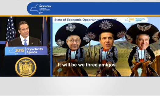 state_of_state_2015_three_amigos_slide