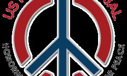 Noam Chomsky Endorses US Peace Memorial Foundation