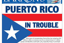 WYSK: The Problem with Puerto Rico is its Status Colonial