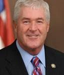 Assembly Minority Leader Brian M. Kolb
