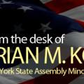 Brian Kolb_NYSA_Minority Leader