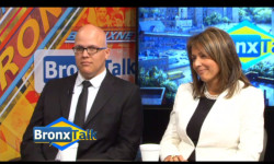 BronxTalk: Drugs in the Bronx