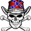 Confederate Flag_All Fired Up