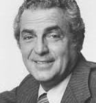 Former Bronx Rep. Mario Biaggi